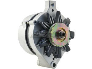 BBB INDUSTRIES 7058 Rotating Electrical