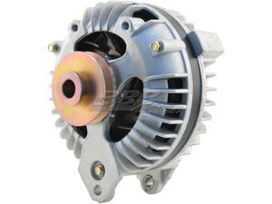 BBB INDUSTRIES 7007 Rotating Electrical
