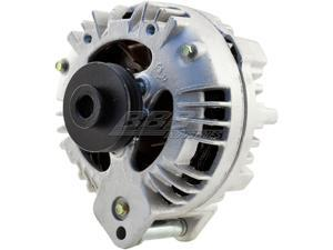 BBB INDUSTRIES 7549 Rotating Electrical