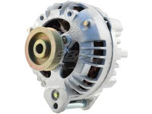 BBB INDUSTRIES 7546 Rotating Electrical