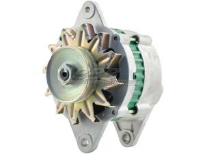 BBB INDUSTRIES 14305 Rotating Electrical
