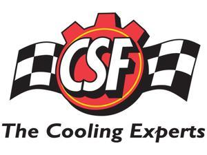 CSF RADIATOR 4514 Radiator Cap