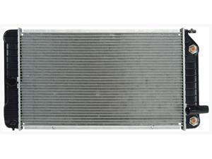APDI 8011515 RADIATOR