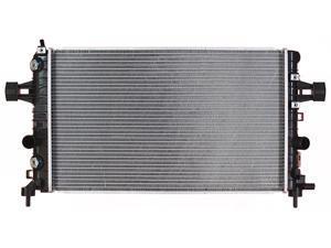 APDI 8013058 Radiator