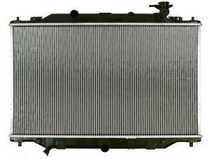 APDI 8013317 Radiator