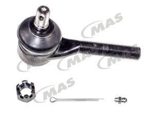 MAS INDUSTRIES T401L Tie Rod