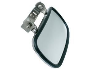 GROTE 28763 MIRROR