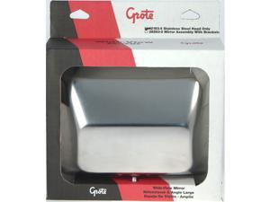 GROTE 12193-5 MIRROR
