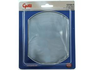 GROTE 12164-5 MIRROR