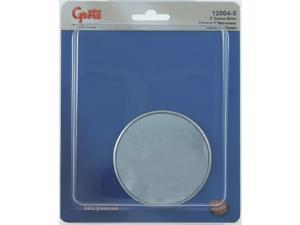 GROTE 12004-5 MIRROR