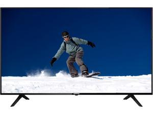 """Skyworth UC6200 Series 70"""" 4K 60Hz Android Smart TV with Bluetooth Voice Remote 70UC6200"""