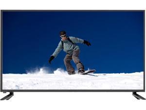 "Skyworth 42"" 1080P Android Smart TV"