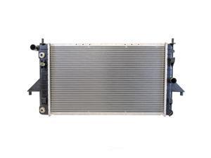 DENSO 221-9001 Radiator
