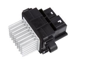 ACDELCO GM ORIGINAL EQUIPMENT 15-81931 HVAC Blower Motor Control Unit