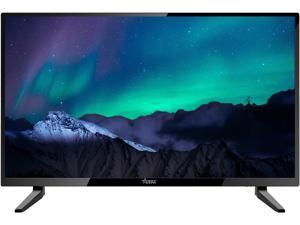 TCL 43S405 Class S-Series 43-Inch 4K UHD HDR ROKU Smart TV - Newegg com