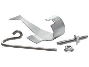 GATES 91032 Tool/Accessory