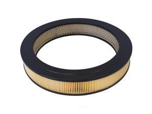 DENSO 143-3010 Air Filter