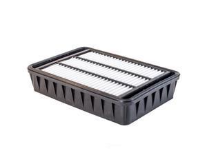 DENSO 143-3083 Air Filter