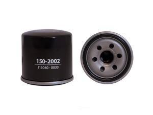 DENSO 150-2002 Engine Oil Filter