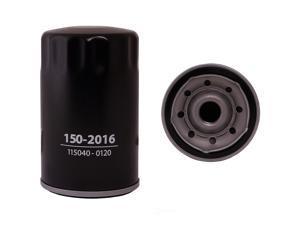 DENSO 150-2016 Engine Oil Filter