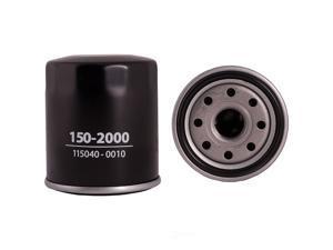 DENSO 150-2000 Engine Oil Filter
