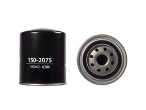 DENSO 150-2075 Engine Oil Filter