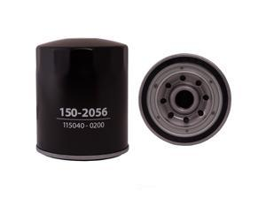 DENSO 150-2056 Engine Oil Filter