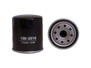 DENSO 150-2010 Engine Oil Filter