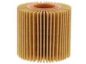 DENSO 150-3021 Engine Oil Filter