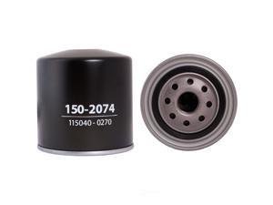DENSO 150-2074 Engine Oil Filter