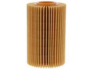 DENSO 150-3023 Engine Oil Filter