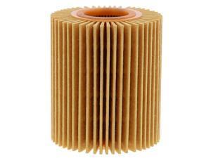DENSO 150-3020 Engine Oil Filter