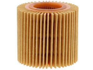 DENSO 150-3024 Engine Oil Filter