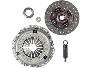 AMS AUTOMOTIVE 16-016 Clutch Kit