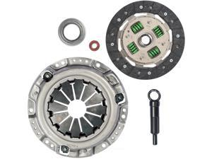AMS AUTOMOTIVE 16-042 Clutch Kit