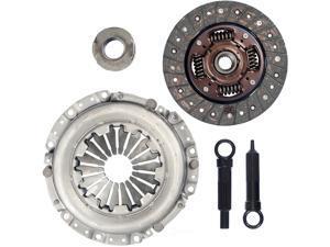 AMS AUTOMOTIVE 05-026 Clutch Kit