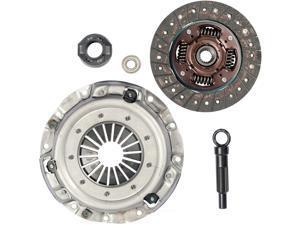 AMS AUTOMOTIVE 10-040 Clutch Kit