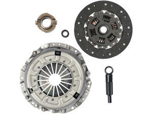 AMS AUTOMOTIVE 04-200 Clutch Kit