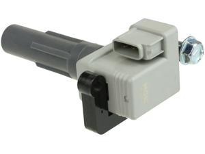 NGK USA STOCK NUMBERS 48706 Ignition Coil