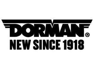 DORMAN OE SOLUTIONS 918-337 Fuel Cooler