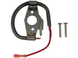 DORMAN OE SOLUTIONS 904-210 Fuel Heating Element