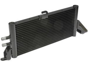 DORMAN OE SOLUTIONS 904-292 Fuel Cooler