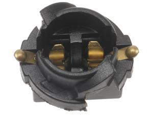 (Pack of 2)ACDELCO GOLD/PROFESSIONAL LS130 SOCKET,INST CSTR LP