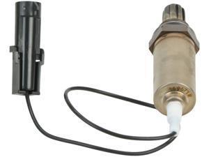 BOSCH 12014 Oxygen Sensor