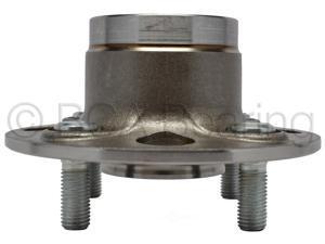 BCA WE60561 Bearing-Hub Assembly