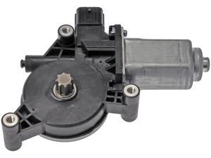 DORMAN OE SOLUTIONS 742-866 WINDOW LIFT MOTOR