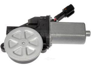 DORMAN OE SOLUTIONS 742-601 WINDOW LIFT MOTOR