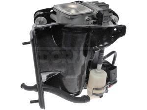 DORMAN OE SOLUTIONS 949-906 Compressor