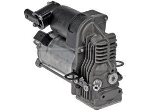 DORMAN OE SOLUTIONS 949-912 Compressor