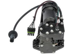 DORMAN OE SOLUTIONS 949-007 Compressor